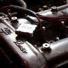 Alfa-Romeo 1969
