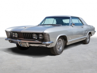 BUICK-RIVIERA-COUPE-1964