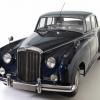 Bentley-S1-1955