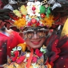 Jember-Fashion-Carnaval