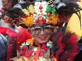 Jember-Fashion-Carnaval