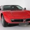 Maserati 1973