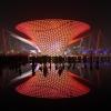 Shanghai-Expo