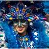 Jemberfashion carnaval 3