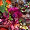 jemberfashion carnaval 2