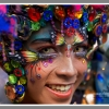 Jember Fashion Carnival 1