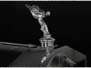 Rolls-Roys-1934