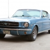 MUSTANG-Fast-1967