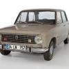 Murat-124-1975