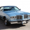 Oldsmobile-Cutlass-Saloon-1976