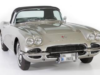 CORVETTE-C1-1962-