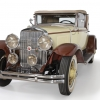 CADILLAC-1928