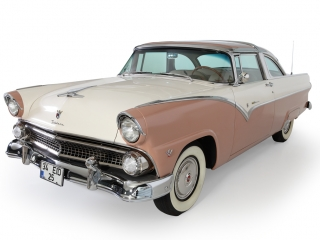 FORD-CROWN-VICTORIA-1955