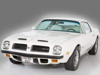 PONTIAC-FORMULA400-FIREBIRD 1977