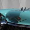 CADILLAC-FLEETWOOD-1957