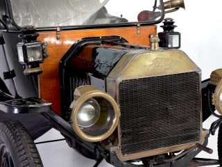 FORD-T-1913