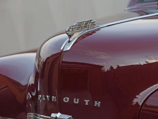 PLYMOUTH-SUBURBAN-1949