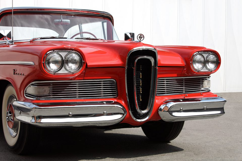 FORD-EDSEL-PACER-1958