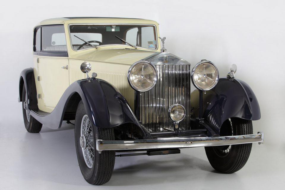 ROLLS-ROYCE-1934