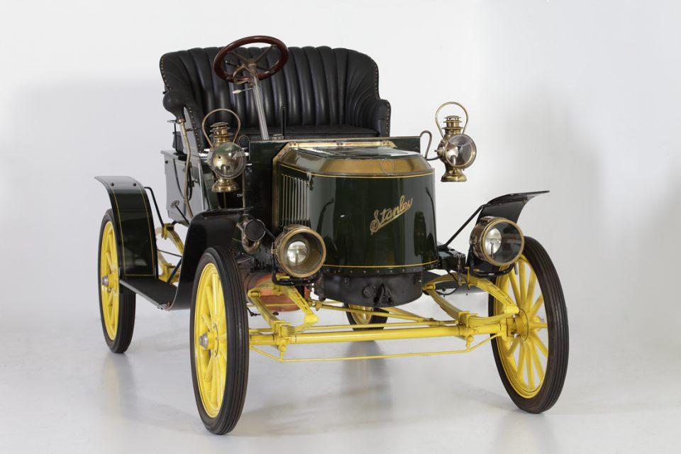 STANLEY-1907