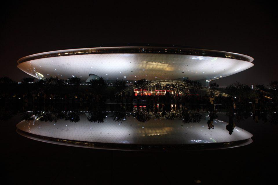 Shanghai-Expo-2