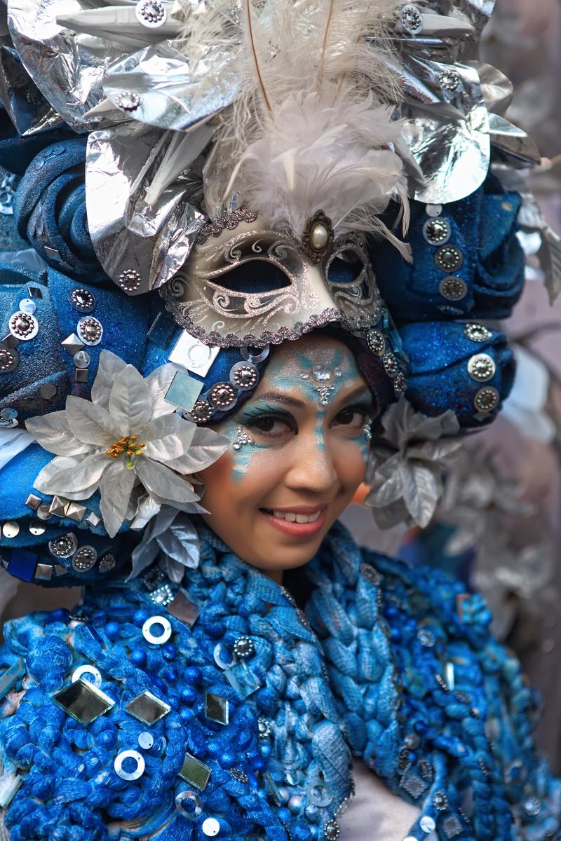 Surabaya-Jember-Fashion