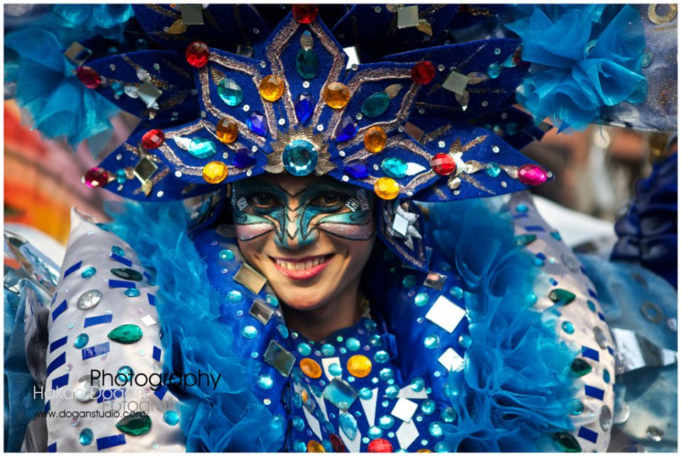 Jemberfashion carnaval 3