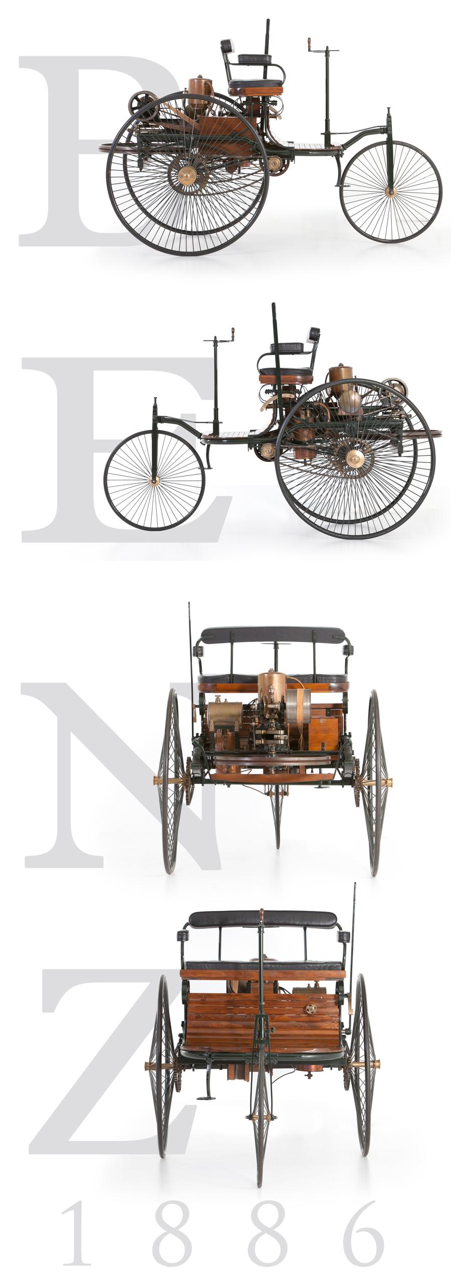 Benz-1886