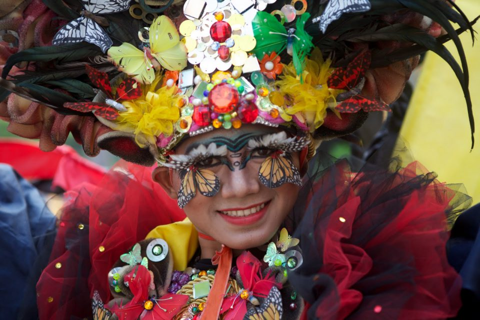 JEMBER FASHION CARNAVAL 14