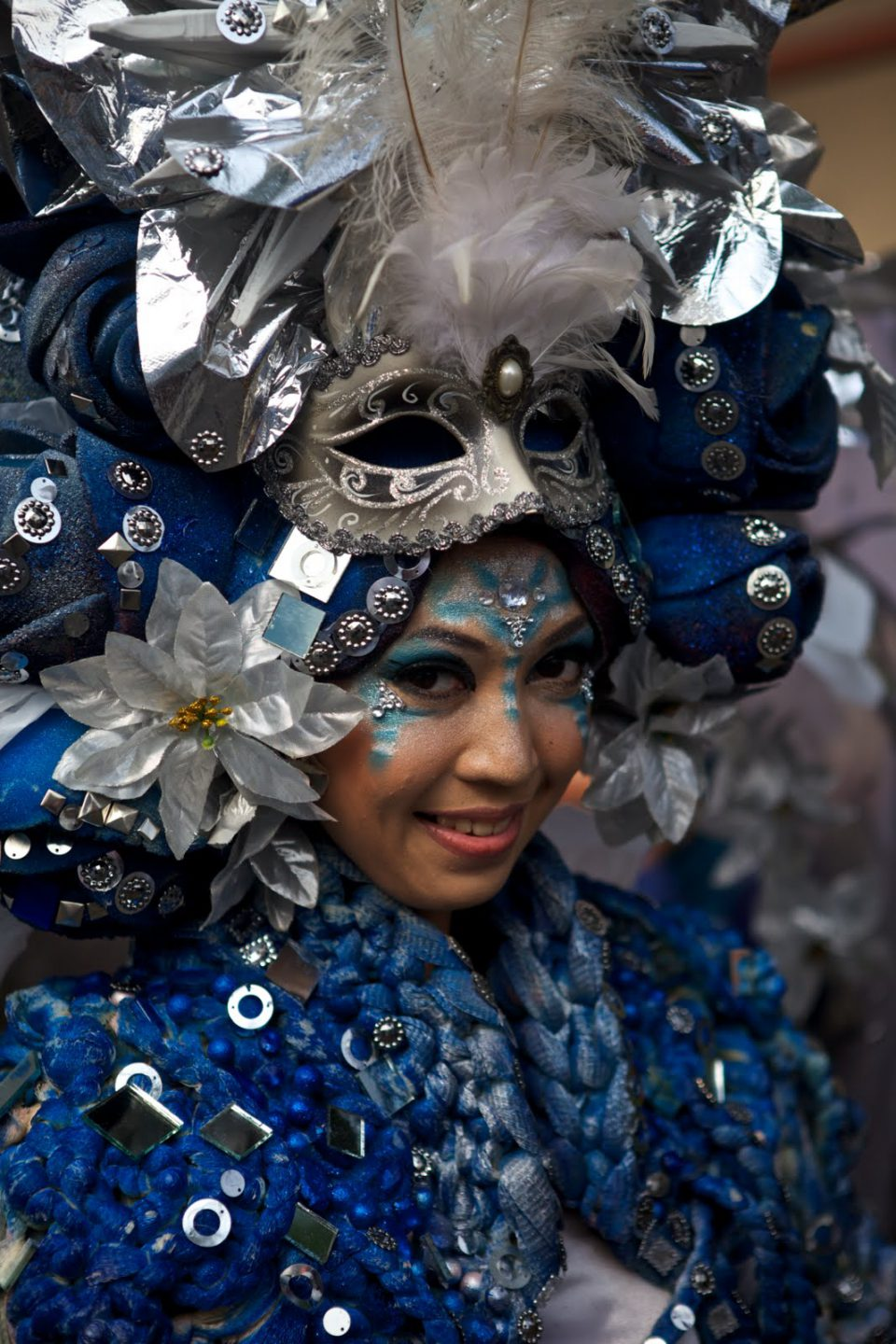 JEMBER FASHION CARNAVAL 36