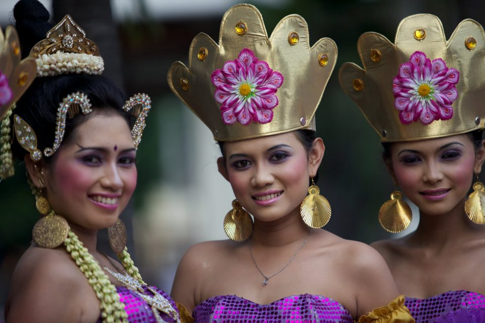 JEMBER FASHION CARNAVAL 41